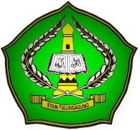logo-stain-wrn/ush